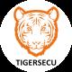 20141203--Tigersecu-LOGO_副本